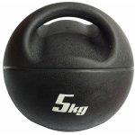 Alex Medicineball Easy Grip 5 kg