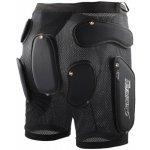 Slytech Multisport Shorts 2nd Skin