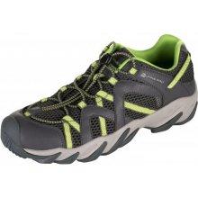 Outdoorová obuv pánská ALPINE PRO BREAN 779GL