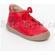Dětská obuv od 700 do 1 000 Kč - Heureka.cz b507637552