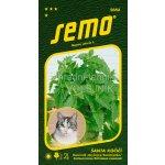 SEMO ŠANTA KOČIČÍ - CAT GRASS 0.2 g