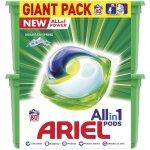 Recenze Ariel All in 1 Mountain Spring Kapsle na praní 80 PD
