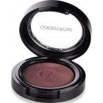 Golden Rose Silky Touch Pearl Eye shadow perleťové oční stíny 125 2,5 g
