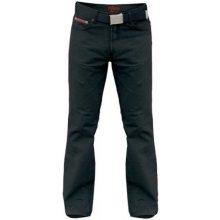 DUKE kalhoty pánské 152503
