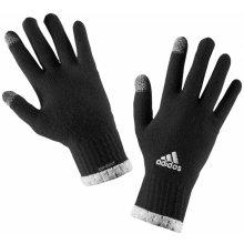 Adidas Climaheat rukavice černá