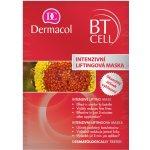 Dermacol Botocell Intenzivní liftingová maska 2 x 8 g