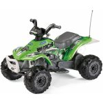 Peg-Perego CORRAL BEARCAT
