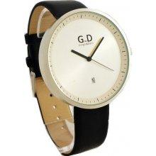 G.D Pery stříbrno-černé 561ZD 835700e77d