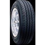Roadstone Classe Premiere 321 165/70 R14 89R