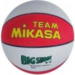 Mikasa Big Shoot