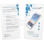 Huawei Ascend P8 Lite - Ochranná fólie - Blue Star / Polykarbonátová