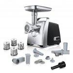 Recenze Bosch ProPower MFW68660