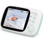 TrueLife NannyCam H32 Spare parent unit