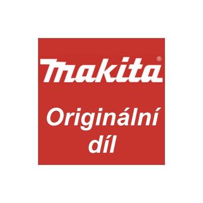 261115-0 - Makita * plastová podložka 13 5604R/5704R