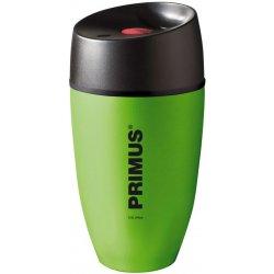 Primus C&H Commuter mug 0,4l