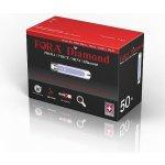 Diamond testovací proužky ke glukometrům 50 ks