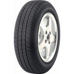 Dunlop SP10-3e 135/80 R13 70T