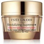 Estée Lauder Revital Supreme Eye Balm oční krém 15 ml