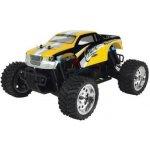ARCTIC RC auto Hobby Land Rider 307 1:16