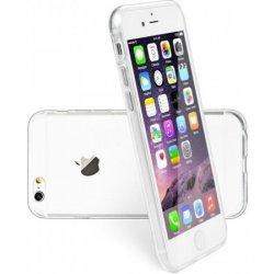 iPhone 6 silikonový obal - Nejlepší Ceny.cz 02e0bf57824
