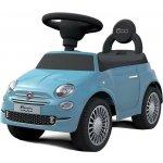 BABY MIX FIAT 500 modré