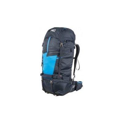 Millet Ubic 50+10 l saphir / electric blue