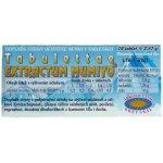 Dr.Drozen Mumiyo tabulettae extractum 2,87 g 10 tbl.