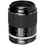 Nikon 105mm f/2,8 Micro