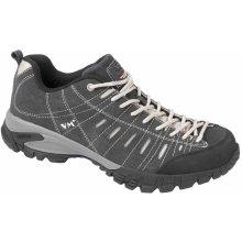 Outdoor obuv ARIZONA 4815-25 šedá