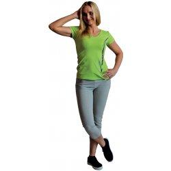 7c93d99ee123 Draps kalhoty 3 4 dámské 246 Int přírodní od 790 Kč - Heureka.cz