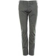 Pánské kalhoty Pionier Robbie modré