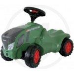 Rolly Toys odrážedlo VARIO 724 RUTSCHER