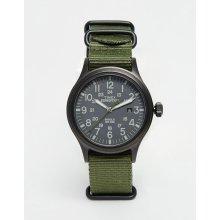 Timex TW4B04700