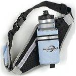 Rollerblade Waist Bag Light