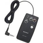 Sony RM-PCM1