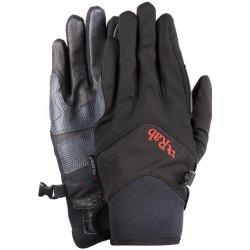 Rab M14 glove black od 834 Kč - Heureka.cz df3f7d80d9