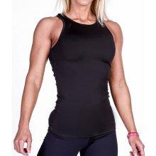 Nebbia Fitness 268 černé