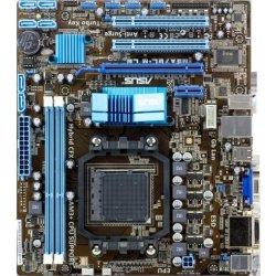 ASUS M5A78L-M LE 90MB0MY0-M0EAY0