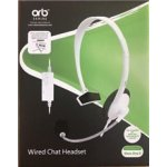 ORB Wired Chat (X1)