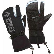 Zimní rukavice pro ženy - Heureka.cz c8d68a46bf