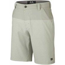OAKLEY Stanley Shorts 2,0