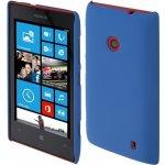 Pouzdro Coby Exclusive Nokia 520 Lumia modré
