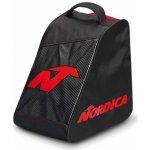 Nordica Promo Boot Bag 2017/2018