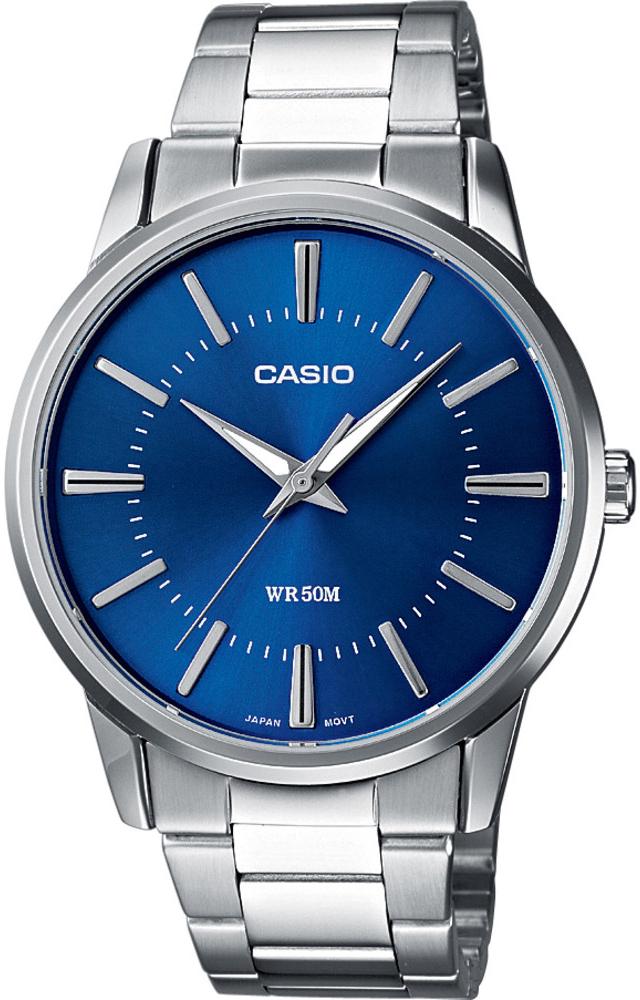 2a9ef341ca5 Casio MTP-1303D-2A od 1 090 Kč - Heureka.cz