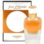 Hermès Jour d´Hermes V. EdP 50 ml + EdP 7,5 ml + tělové mléko 30 ml dárková sada