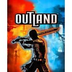 Outland (Special Edition)