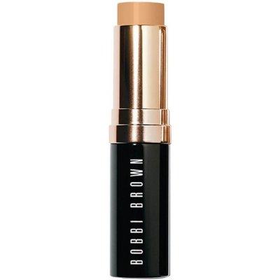 Bobbi Brown Skin Foundation Stick víceúčelový make-up v tyčince Natural Tan W-054 9 g