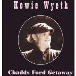 Chadds Ford Getaway / Wyeth, Howie