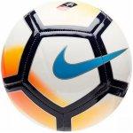 Nike FA Cup