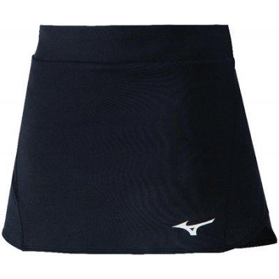 Mizuno Flex Skort sukně černá